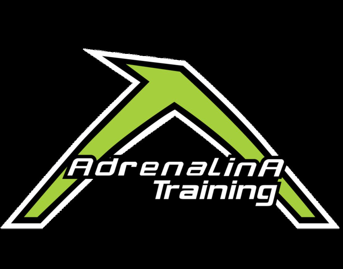 Pro-Treino | Software de gestão para academias com criação